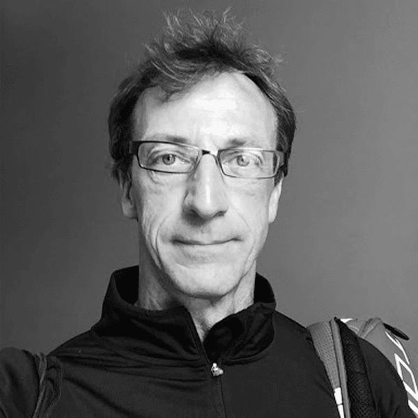 Claudio Zimaglia